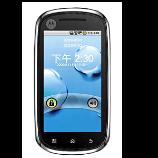 unlock Motorola XT800