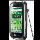 unlock Motorola XT806