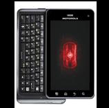 unlock Motorola XT860