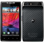 unlock Motorola XT910