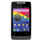 unlock Motorola XT914