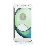unlock Motorola Z Play
