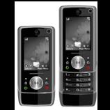unlock Motorola Z10