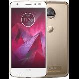 unlock Motorola Z2 Force