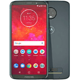 unlock Motorola Z3 Play