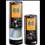 unlock Motorola Z6c