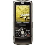 unlock Motorola Z6w