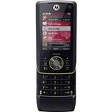 unlock Motorola Z8 RIZR