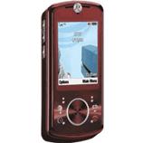unlock Motorola Z9