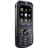 unlock Motorola Zine ZN5