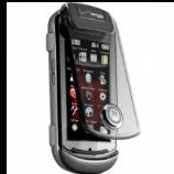unlock Motorola ZN4