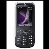 unlock Motorola ZN5