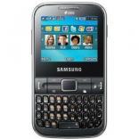 unlock Samsung 220