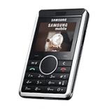 unlock Samsung 310