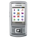 unlock Samsung 3500