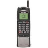 unlock Samsung 411