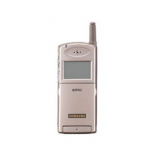 unlock Samsung 611