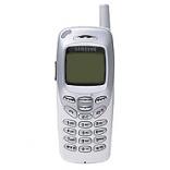 unlock Samsung 620
