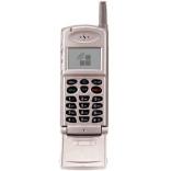 unlock Samsung 620i