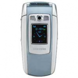 unlock Samsung 710