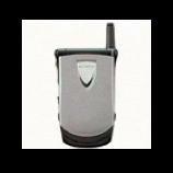 unlock Samsung 800c