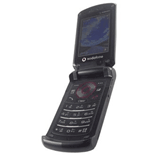 unlock Samsung 804SS