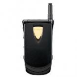unlock Samsung 811