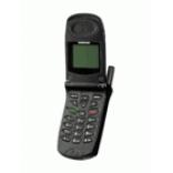 unlock Samsung 811i