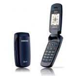 unlock Samsung 855