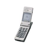 unlock Samsung A100