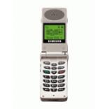 unlock Samsung A101