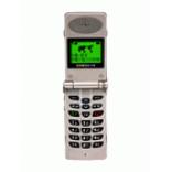 unlock Samsung A105