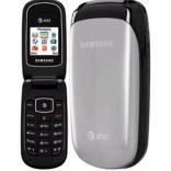 unlock Samsung A107