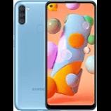 unlock Samsung A115U