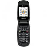 unlock Samsung A117