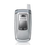 unlock Samsung A126