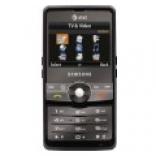 unlock Samsung A147