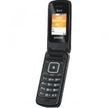 unlock Samsung A157