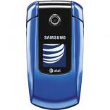 unlock Samsung A167
