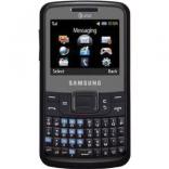 unlock Samsung A177