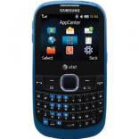 unlock Samsung A187