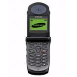 unlock Samsung A2000