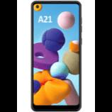 unlock Samsung A215U1