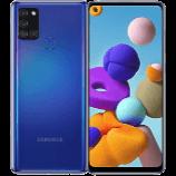 unlock Samsung A217F/DSN