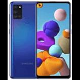 unlock Samsung A217M/DS