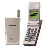 unlock Samsung A225