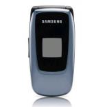unlock Samsung A226