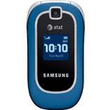 unlock Samsung A237