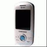 unlock Samsung A247