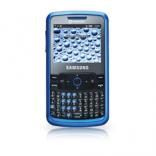 unlock Samsung A256